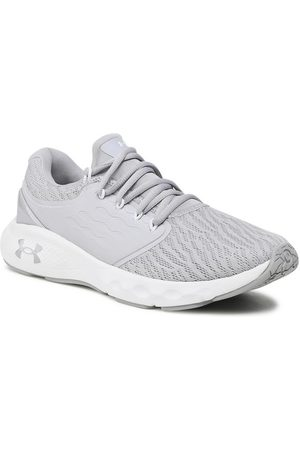 Under Armour Buty Ua Charget Vantage 3023550-102