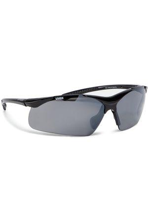 Uvex Okulary przeciwsłoneczne Sportstyle 223 S5309822216