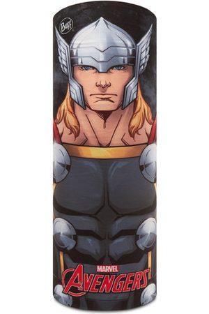 Buff Komin Superheros Original Thor 121596.555.10.00