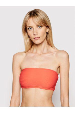 Seafolly Góra od bikini Essentials 31034-640