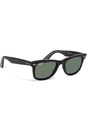 Ray-Ban Okulary przeciwsłoneczne Wayfarer 0RB2140