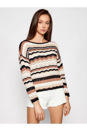 Kontatto Sweter 3M7270 Regular Fit