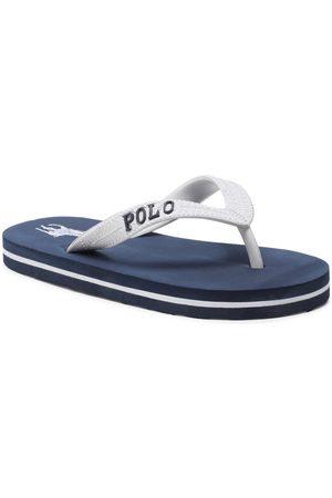 Polo Ralph Lauren Japonki Camino RF103044C