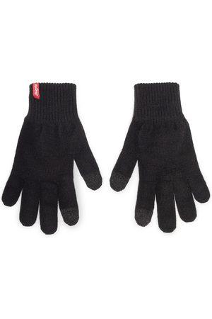 Levi's® Rękawiczki Męskie 222283-0011-0059
