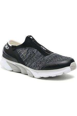 CMP Półbuty Knit Jabbah Wmn Hiking Shoe 39Q9526