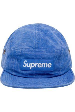 Supreme Kapelusze - Blue