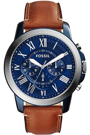 Fossil Zegarek Grant FS5151