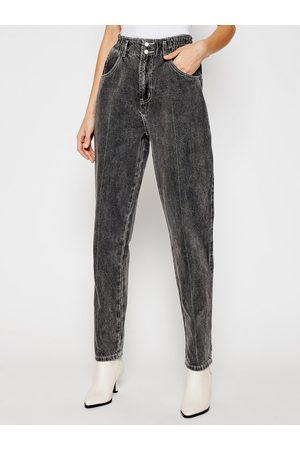 ONE TEASPOON Jeansy Pioneer 80S 23928 Relaxed Fit