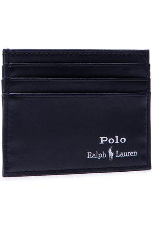 Polo Ralph Lauren Etui na karty kredytowe Mpolo Co D2 405803867002