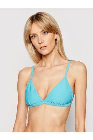 Seafolly Góra od bikini Essentials Fixed Tri 30969-640