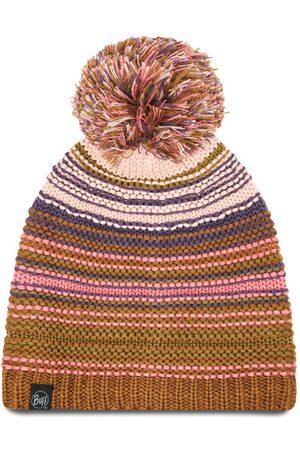 Buff Czapka Kinitted & Fleece Hat Neper 113586.512.10.00