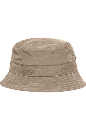 Only & Sons Mężczyzna Kapelusze - Kapelusz Joshua Bucket Hat 22019673