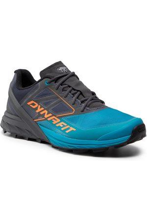 Dynafit Buty Alpine 64064