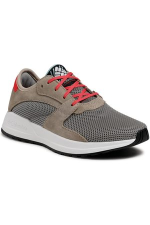 Columbia Sneakersy Wildone Generation BL0178
