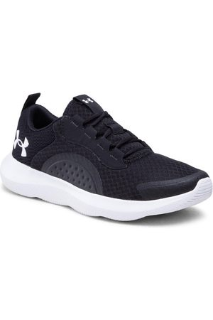 Under Armour Buty Ua Victory 3023639-001