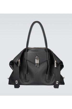Givenchy Kobieta Torebki - Antigona large weekender bag