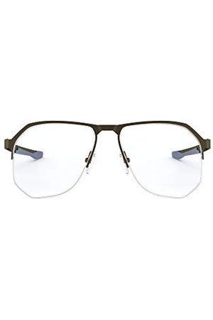 Oakley Unisex 0OX5147 okulary do czytania, wielokolorowe, 55
