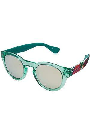 Havaianas Unisex Trancoso/M okulary przeciwsłoneczne
