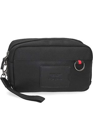 Pepe Jeans Bagaż Counter, - 7394121