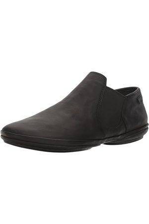 Camper Damskie buty prawe Nina Chelsea