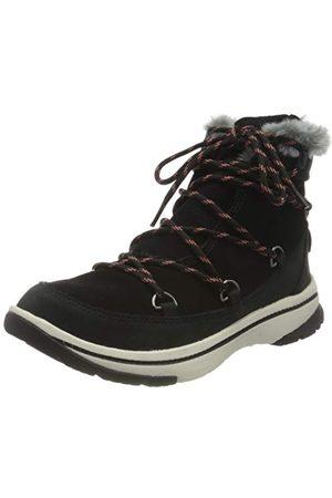 Roxy Decland Snow Boot damskie, - 38 EU