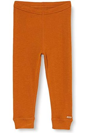 CeLaVi Unisex Cotton Leggings bielizna