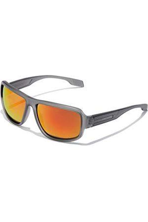 Hawkers Okulary przeciwsłoneczne unisex