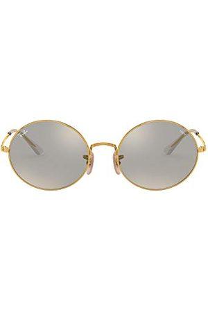 Ray-Ban Unisex 0RB1970-001-B3-54 okulary do czytania, 001-B3, 54