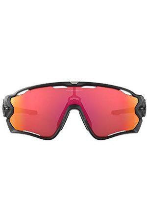 Ray-Ban Męskie okulary przeciwsłoneczne