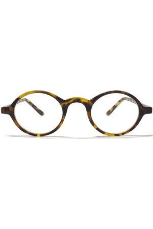 ICON EYEWEAR Icon Eyewear oprawka okularów unisex