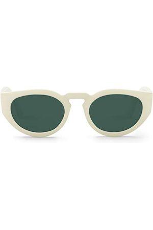 MR.BOHO | Psiri | Okulary przeciwsłoneczne dla kobiet i mężczyzn