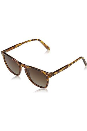 Paltons Bali 0622 okulary przeciwsłoneczne dla dorosłych, uniseks, 143 mm, wielokolorowe (wielokolorowe), 2
