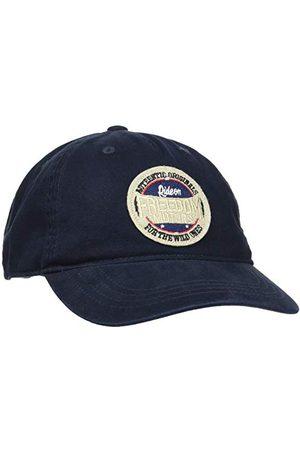 BLTA5 Męska czapka z daszkiem