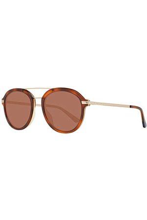 Gant Eyewear Okulary przeciwsłoneczne GA7100 męskie