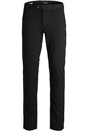 Jack & Jones Spodnie męskie