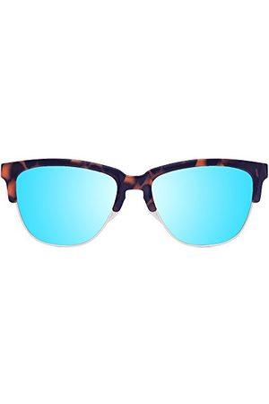 Ocean Okulary przeciwsłoneczne unisex Eye