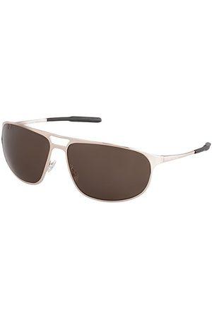 Carlo Monti SCM101-122 Wrap okulary przeciwsłoneczne męskie, - - jeden rozmiar