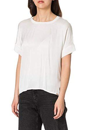 Cinque Damska koszulka Ciphia