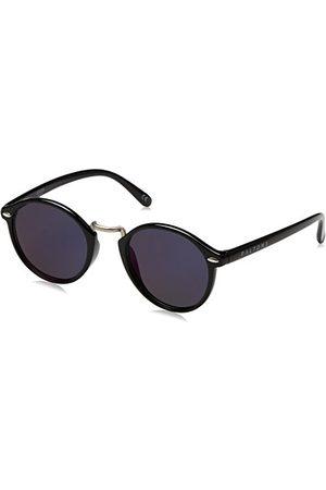 Paltons Cocoa 0423 okulary przeciwsłoneczne dla dorosłych, uniseks, 140 mm, wielokolorowe, 2