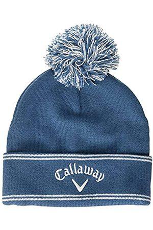 Callaway Męska zimowa czapka zimowa Chill