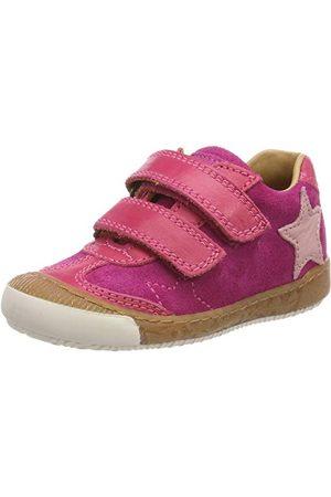 Bisgaard 40323.119 buty sportowe damskie, - Pink Pink 4001-36 EU