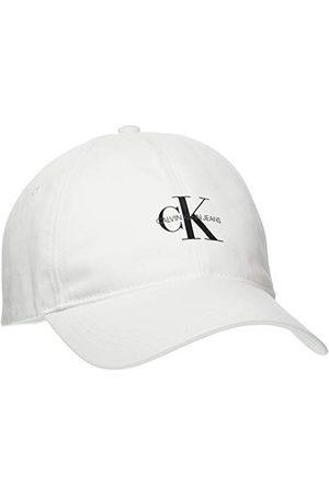 Calvin Klein Czapka męska