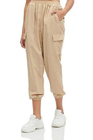 Inside Spodnie dresowe damskie