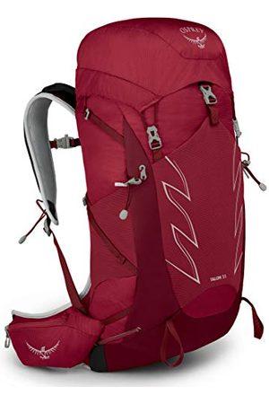 Osprey Osprey Talon 33 męski plecak turystyczny Cosmic Red - S/M