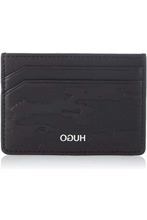 HUGO BOSS GbH_S card m c Gift Box, Black1, normalny