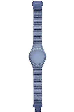 Hip HBU0553 silikonowy pasek do zegarka dla dorosłych, uniseks