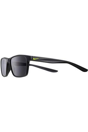 Nike-Sun Unisex Whiz okulary przeciwsłoneczne