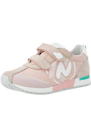 Naturino Damskie buty sportowe Fresh Vl, CIPRIA - 37 eu