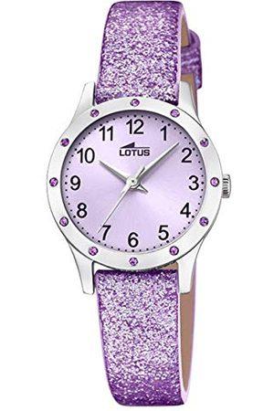 Lotus Klasyczny zegarek 18624/3