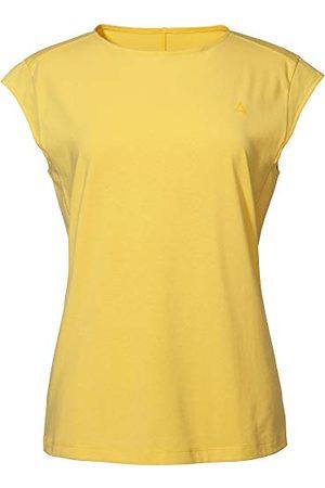Schöffel Damska koszulka Silverdale L